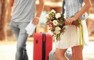 リゾート挙式の企画会社が旅行業に参入、挙式への出発から帰宅までサポート -グッドラック・コーポレーション