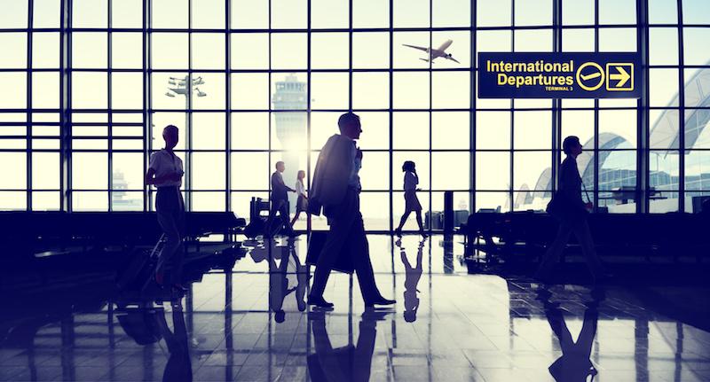 日本の出張管理を世界最先端に、出張のマネジメントを支援するGBT NTAの視点とは?(PR)