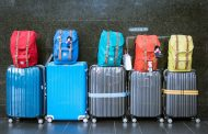 ホテルズドットコム、荷物預かりサービスと連携、1つのアプリで宿泊・荷物預け場所の検索を可能に