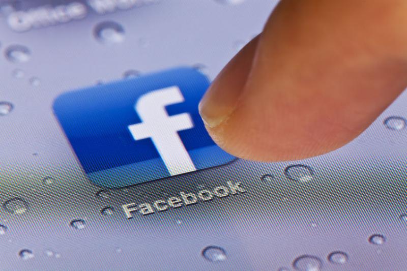 KDDIとフェイスブック、5G時代のXR技術活用で連携、AI店員などによる新たなショッピング体験を提供へ