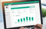 トリップアドバイザー、広告効果の分析ツールを発表、公式サイトへのアクセス誘導なども最適化