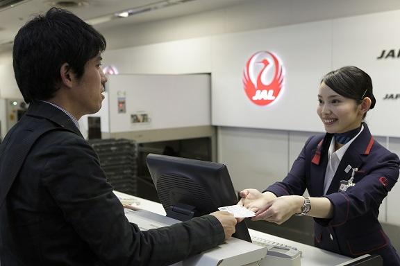JAL、旅客システムの刷新プロジェクトで表彰、日経主催IT系アワードでグランプリに