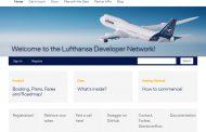 ルフトハンザ航空グループ、スタートアップと連携強化で航空券予約オープンAPI拡充、アジアで開発拠点の拡大も