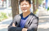 【人事】元HIS代表・平林朗氏、「handy Japan」トラベル事業CEOに就任、タビナカ領域事業拡大へ