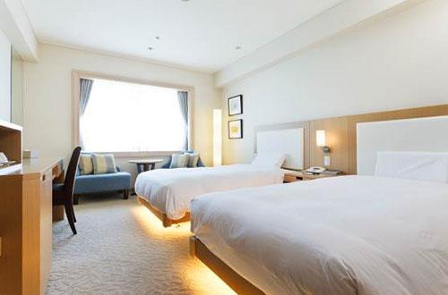 京急電鉄、ホテル事業で新ブランドを追加、ワンランク上でレジャー客に対応へ