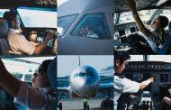 LCCジェットスター、ドキュメンタリー動画「パイロット編」を公開、現場のプロに密着した第2弾で【動画】