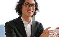 【人事】スマホレンタル「handy Japan」、IoT事業責任者に元ヤフーの村上臣氏が就任