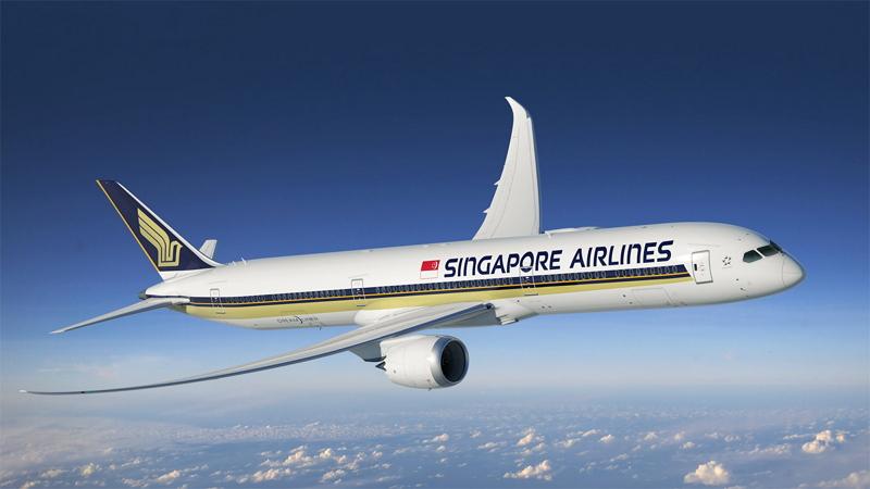 格付け会社の航空会社ランキング2018、世界1位はシンガポール航空、ANAは2年連続で3位に ―スカイトラックス