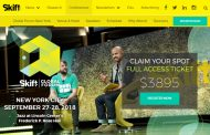 旅行デジタルの国際会議「スキフト世界フォーラム」、米NYで9月に開催【トラベルボイス読者割引あり】(PR)