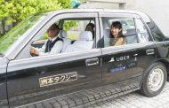 世界最大の配車サービス「ウーバー」が、淡路島でタクシー会社と協働へ、観光戦略の一環で、島内二次交通の充実に向けた実証実験