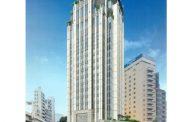 高級ホテル「キンプトン」が日本上陸、インターコンチネンタル傘下ブランドが2020年に新宿で開業へ