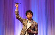 個人投資家・千葉功太郎氏が注目する旅行ビジネスとは? ドローンタクシーからインバウンドまで未来図を聞いてきた
