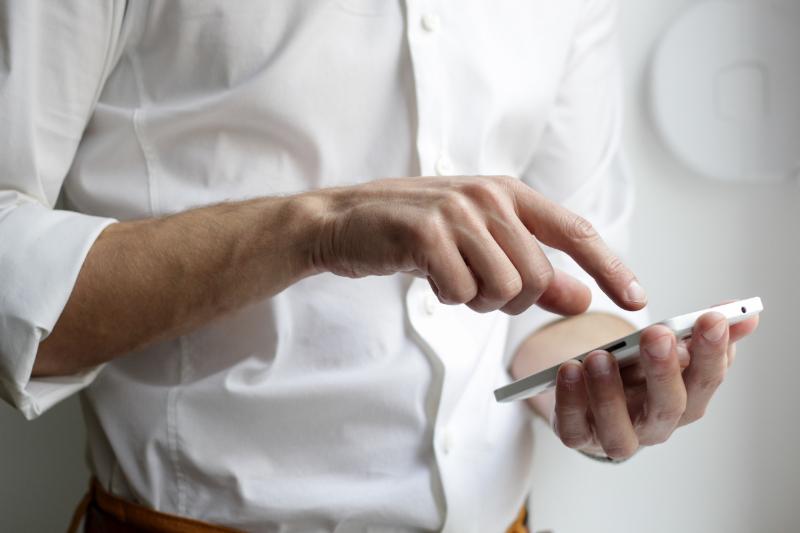 三井住友銀行、仕事用LINE「LINE WORKS」導入、顧客との新コミュニケーション手段に