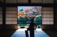 京都市の観光消費額が2年連続で1兆円超え、外国人消費が2割超えに、宿泊客数では欧米豪市場が大幅増 ー2017年度