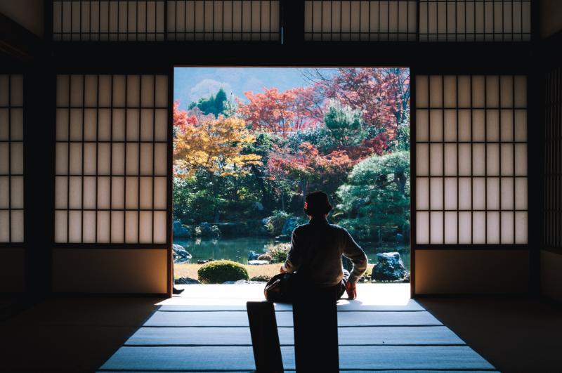 京都市、宿泊施設の急増対策で「新基準」、バリアフリー化など「市民との調和」を最優先に