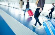 ジョルダン、モバイル活用のチケットレス移動を推進、検索・購入・乗車をスマホ1つで、英国企業と提携