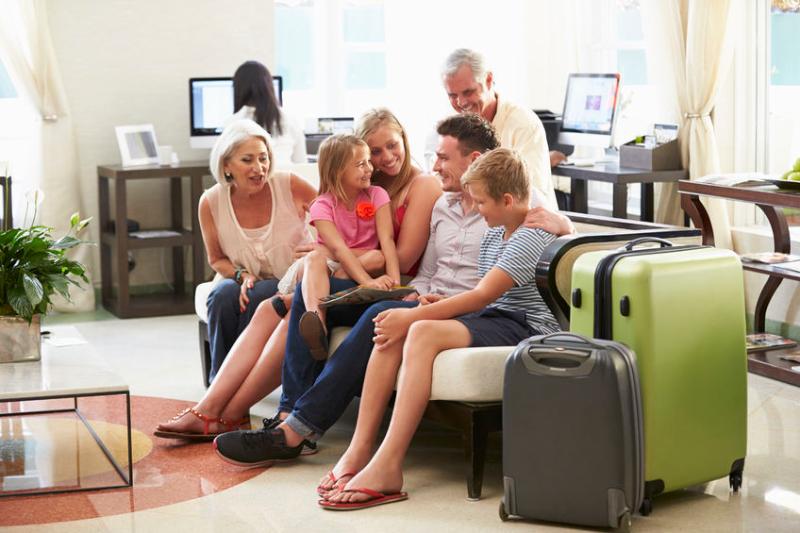 オンライン旅行会社の満足度で最も重視されるのは「支払いの安全性」、総合型旅行会社では「質」「信頼感」が突出 -NTTコム