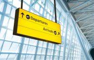 訪日リピーター拡大のカギは「地方空港」、すべき路線誘致や未来の「大きな存在」を予測 -OAG・JTB総研セミナーより