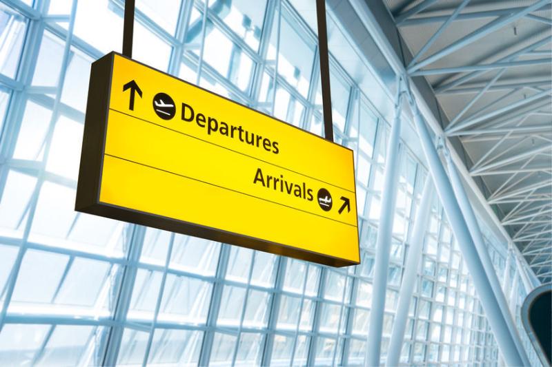 エア・カナダ、成田/トロント線を10月から再開、週3便体制で