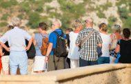 観光庁、オーバーツーリズム問題を重要課題として取り組みへ、現状と今後をとりまとめ