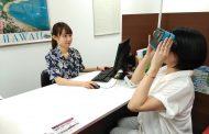 JTB、仮想現実(VR)接客の実証実験開始、九州12店舗で360度映像でホテルを内覧