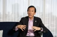 旅行分野で急加速する「決済」テクノロジー、Visa(ビザ)ジャパン安渕社長に「市場の変化」から「UX重視の視点」まで聞いてきた