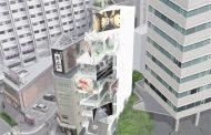 カプセルホテル「ナインアワーズ」、新大阪駅近くに開業へ、仮眠は1000円から