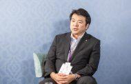 航空会社の流通で注目されるメタサーチ、JAL丸山氏に新たな流通への期待からインバウンドの課題まで聞いてきた