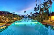 プリンスホテルが南インドに初進出、豪子会社の「パークレジス」で、「出張+休暇」の利用者狙う