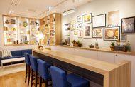 JTB、完全予約制の会員向け店舗を開設、専門スタッフがオーダーメイド旅行を提案