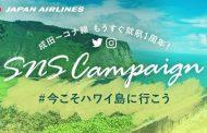 ハワイ州観光局 航空2社とハワイ島プロモーション、SNSやイベントで需要喚起