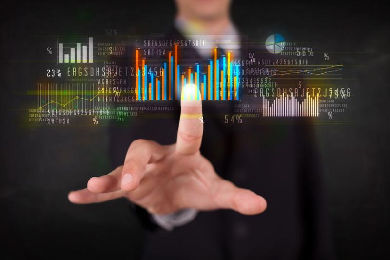 JTB、地域観光マーケティング支援ツールを発表、自治体・DMOのデータ解析や戦略策定をサポート