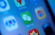 中国市場攻略のカギは「WeChat(ウィーチャット)」活用がポイント、中国のモバイル事情と観光マーケティングを専門家が解説【外電コラム】