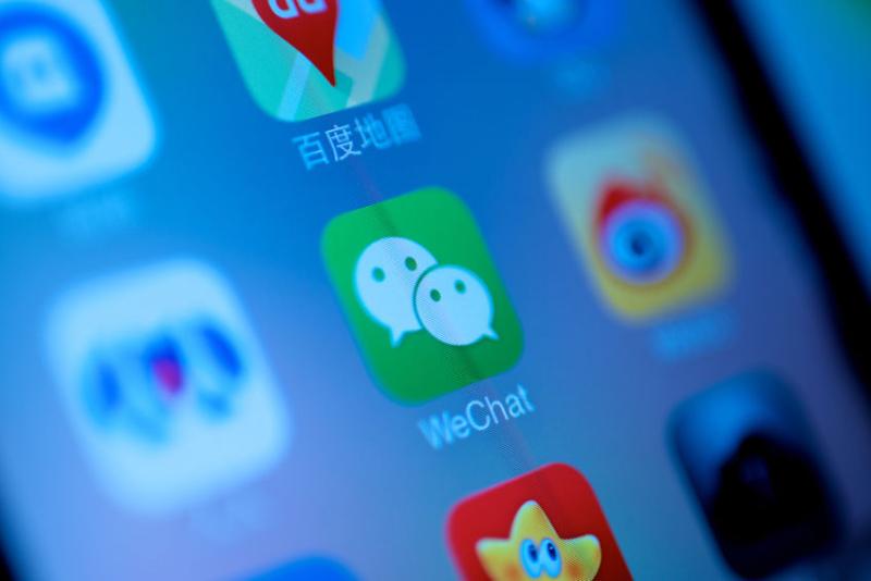 中国市場の観光マーケティング最新事情とは? チャットアプリ「WeChat(ウィーチャット)」活用で次の一手を考えた【海外コラム】
