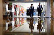 新千歳空港、国際線ターミナルの閉鎖解除へ、9月8日早朝から