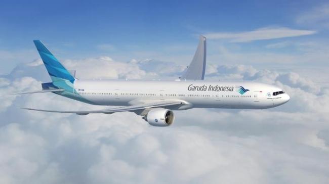 JAL、東南アジア路線を拡大へ、羽田/マニラ路線の開設やガルーダ航空とコードシェアなど