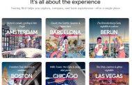 グーグル、タビナカ体験予約に本格参入、世界20都市の2万5000プランを検索・組合せできる新サービス開始