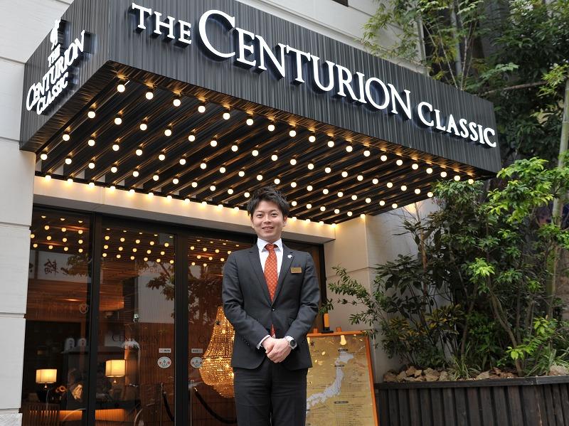 競争激化の宿泊業界で収益を最大化する秘訣とは? 東京都心シティホテルの販売戦略を聞いてきた(PR)