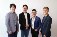 LINEの旅行事業が新ブランド「LINEトラベルjp」に、「Travel.jp」とサービス統合、アプリから250以上の旅行サイトの商品選択が可能に