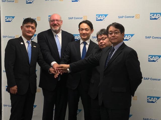 出張クラウド管理「コンカー」、出張中の危機管理ツールを日本でも提供開始、日本市場で旅行事業の拡大へ