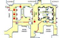 東京駅がエレベーター増設、東京五輪へバリアフリー化の推進、大型スーツケースの利用客増加で -JR東日本