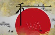 凸版印刷、「リアル×バーチャル」で文化体験ツアーの企画開発へ、トッパントラベルで外国人エグゼクティブ向けに販売