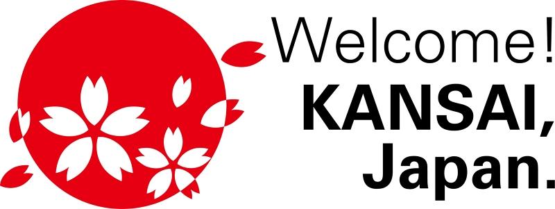 観光庁、関西でインバウンド向け集中キャンペーン展開へ、取組みに活用できる専用ロゴも