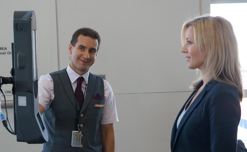 米アトランタ空港で「顔パス」チェックインが可能に、デルタ航空らが生体認証技術を導入