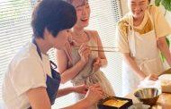 外国人旅行者と家で料理する「エアキッチン」が資金調達、欧米豪市場にPR強化へ