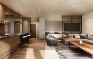 小田急が箱根・強羅に新ホテル開業へ、企業の保養所を転用、温泉付きコンドミニアムも