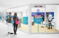 東急電鉄、外国人観光客向け案内所でガイドマッチングを実施へ、渋谷駅で