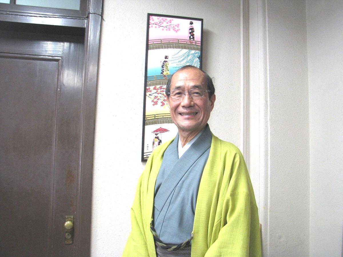 京都市長に聞いた現在と未来の観光政策とは? 混雑問題の集中打破から全国一厳しい民泊条例の背景まで、門川大作市長に聞いてきた
