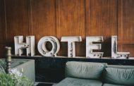 ホテルの新規開業ラッシュは続くのか? 宿泊料金の伸び鈍化などから見える「変調の兆し」と「今後の展望」 ―みずほ総研
