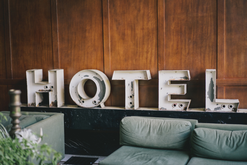 宿泊予約管理システム「TL-リンカーン」、団体予約の新サービスを無料提供へ、旅行会社との予約データ連携の拡張計画も